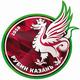喀山红宝石队