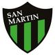圣胡安圣马丁队