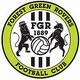 绿色森林队