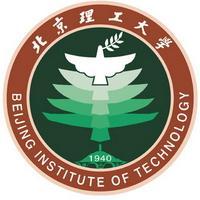 北京理工大学队