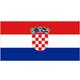 克罗地亚(U21)队