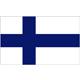 芬兰(U21)队