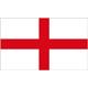 英格兰(U21)队