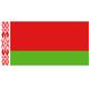 白俄罗斯(U21)队