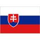 斯洛伐克(U21)队