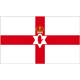 北爱尔兰(U21)队