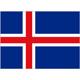 冰岛(U21)队