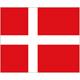 丹麦(U21)队