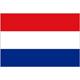 荷兰(U21)队