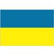 乌克兰(U21)队