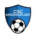 CSC密西沙加队