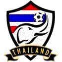 泰国国家男子足球队