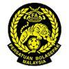 马来西亚国家足球队