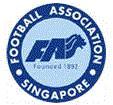 新加坡足球队