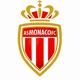 摩纳哥(U19)队