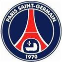 巴黎圣日尔曼队