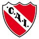 阿根廷独立队